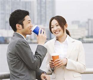 f:id:syoukai-itinosuke:20200919005952j:plain