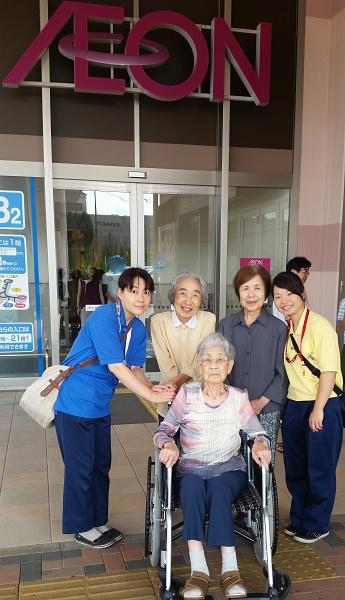 f:id:syoukibosanda:20160918023715j:plain