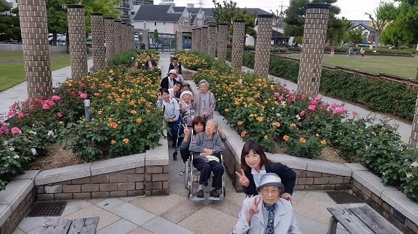 f:id:syoukibosanda:20170527195002j:plain