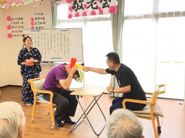 f:id:syoukibosanda:20171005040305j:plain