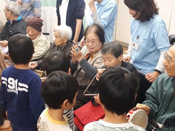 f:id:syoukibosanda:20180108035350j:plain