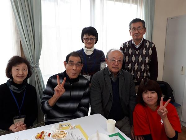 f:id:syoukibosanda:20180210003631j:plain