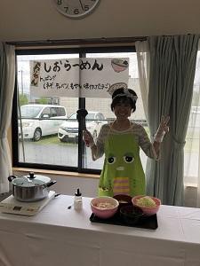 f:id:syoukibosanda:20190808020423j:plain