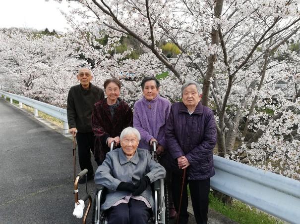 f:id:syoukibosanda:20201002101243j:plain