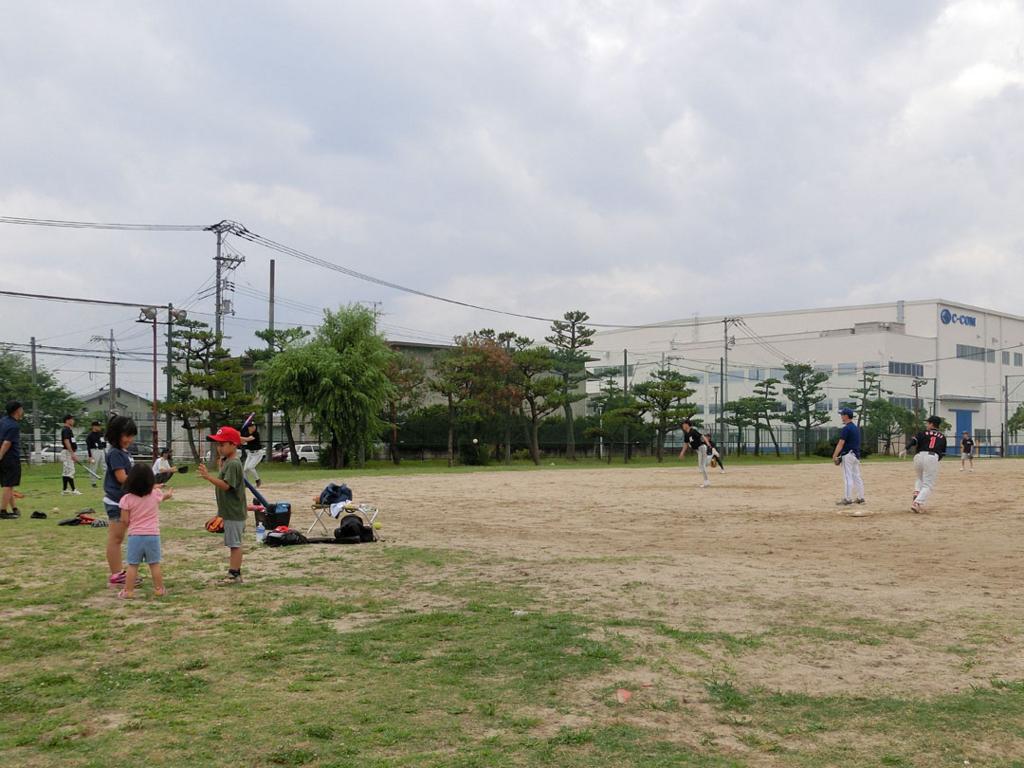 f:id:syoukouji:20170626203712j:plain