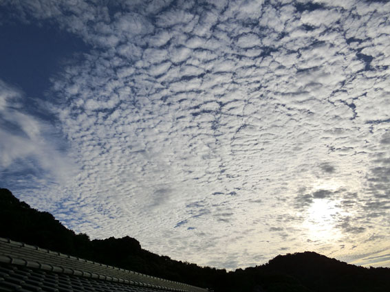 f:id:syoukouji:20170814194659j:plain