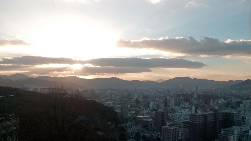 f:id:syoukouji:20180101204443j:plain
