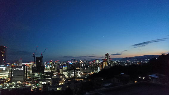f:id:syoukouji:20180903211328j:plain