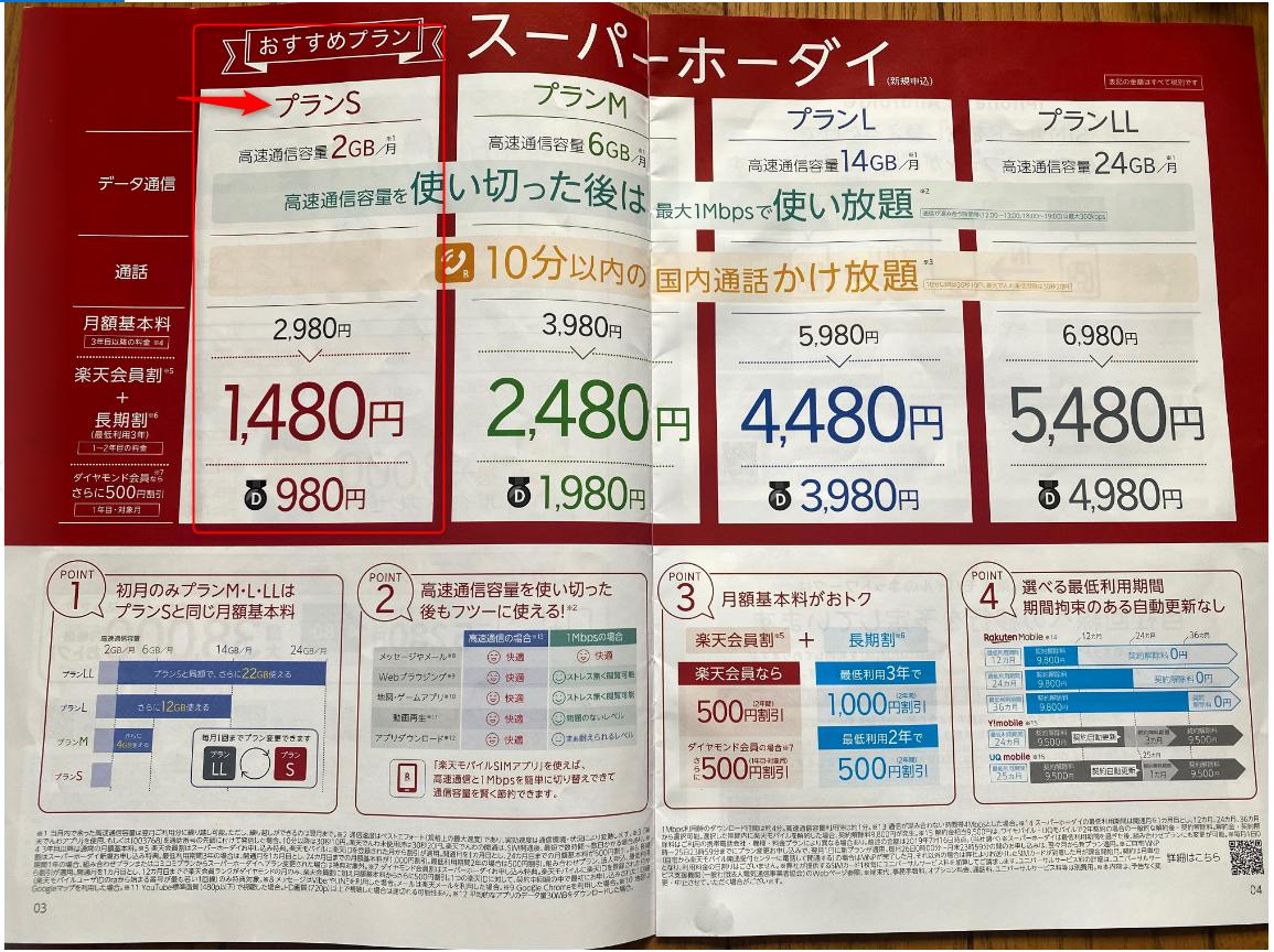 f:id:syouwa64:20200512185635p:plain