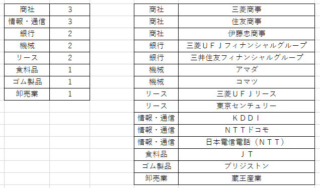 f:id:syouwa64:20200517111053p:plain