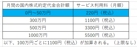 f:id:syouwa64:20200517112837p:plain