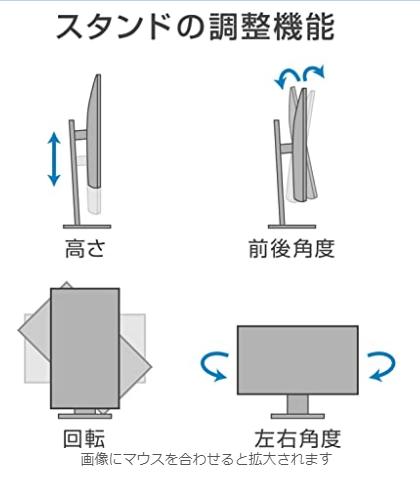 f:id:syouwa64:20200804175946p:plain