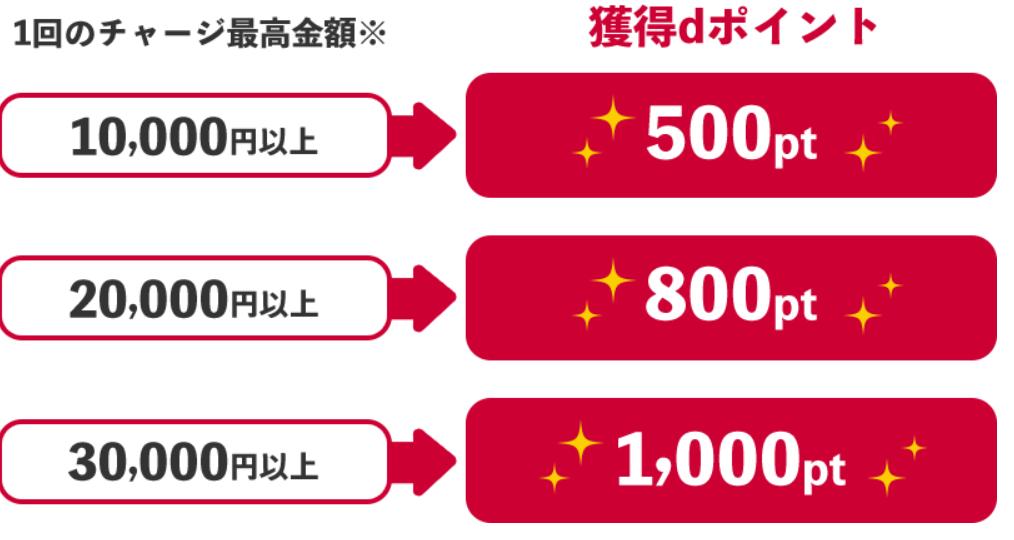 f:id:syouwa64:20200910122521p:plain