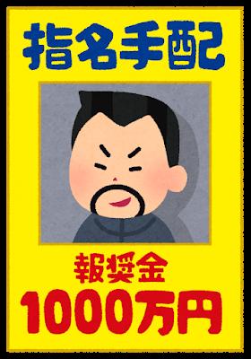 f:id:syouyudango:20190818123636p:plain