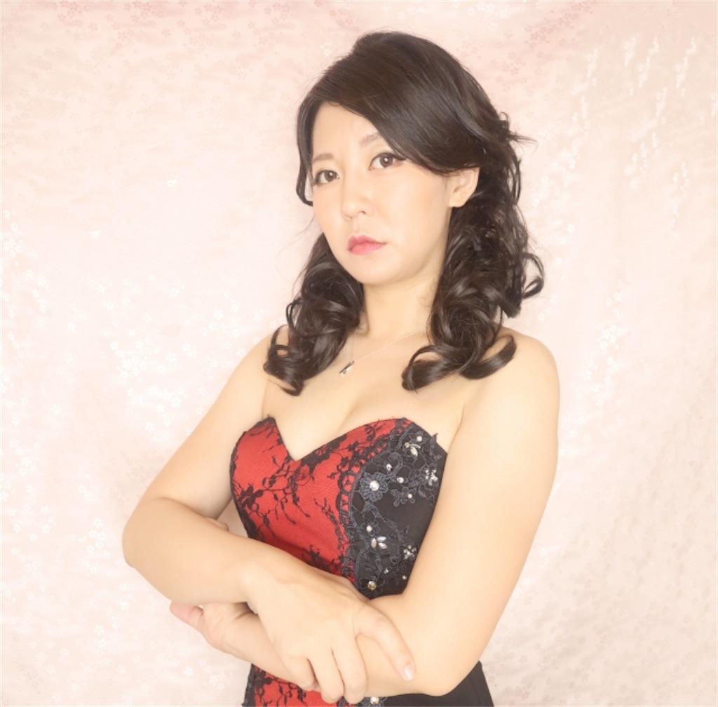 f:id:syouyudango:20200521140539j:image