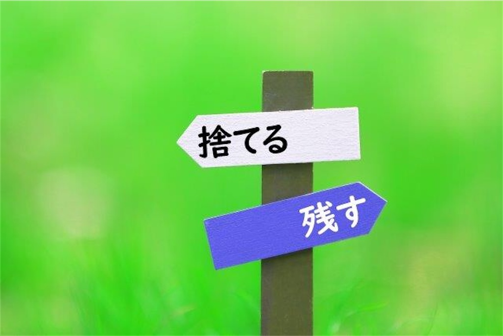f:id:syouyudango:20200626181245j:image
