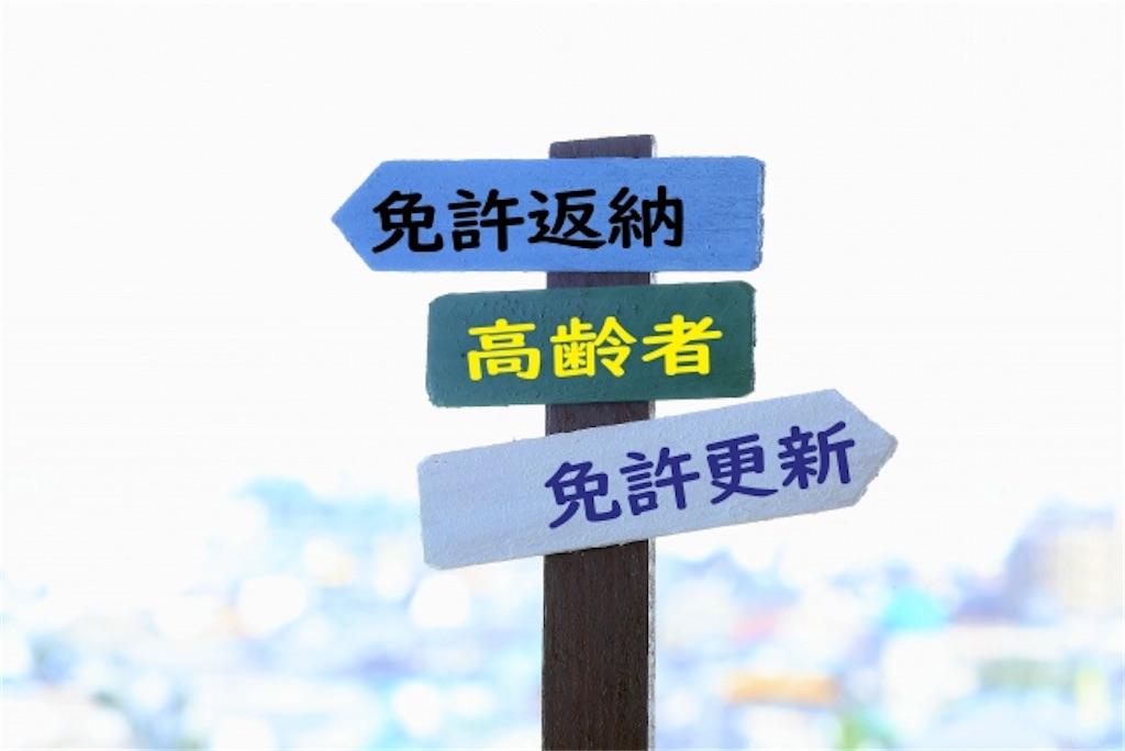 f:id:syouyudango:20201115140918j:image