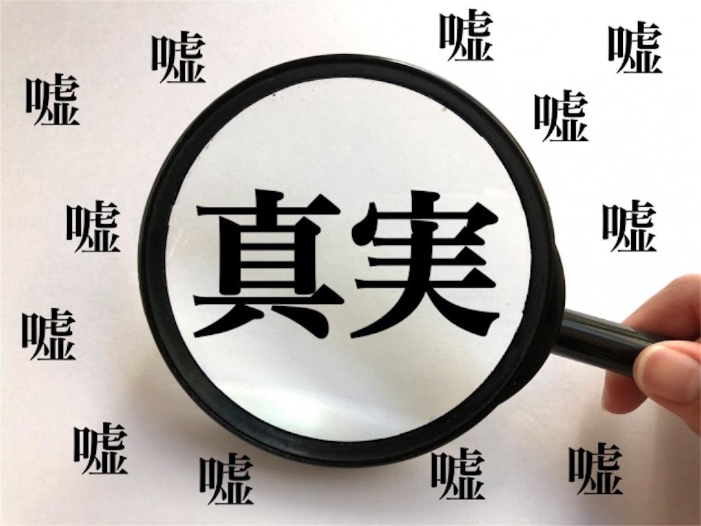 f:id:syouyudango:20210315181016j:image