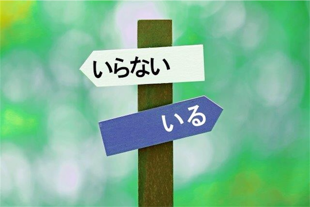 f:id:syouyudango:20210623183047j:image