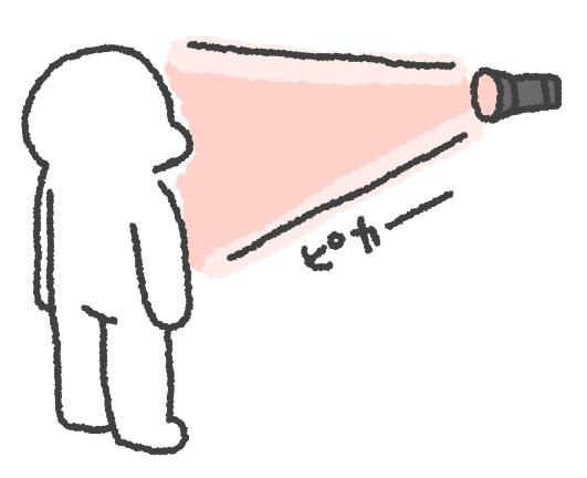 f:id:syringe05:20170909092657p:plain