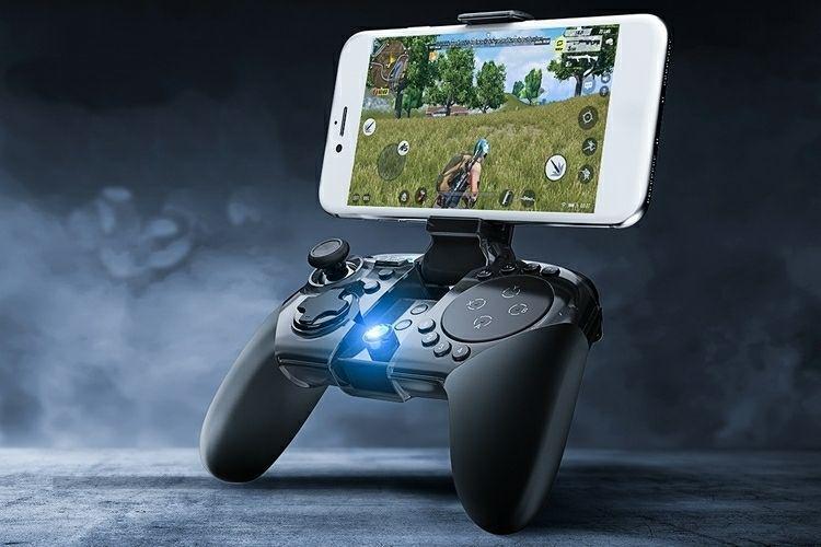 GameSir G5とは?