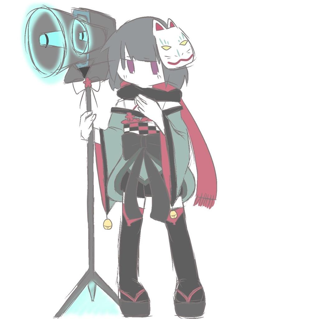 f:id:sysakana:20210409175907j:image