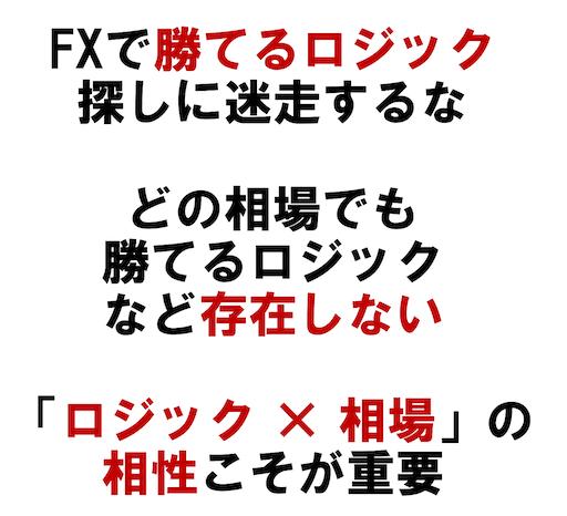 f:id:systrader:20200913022615p:image