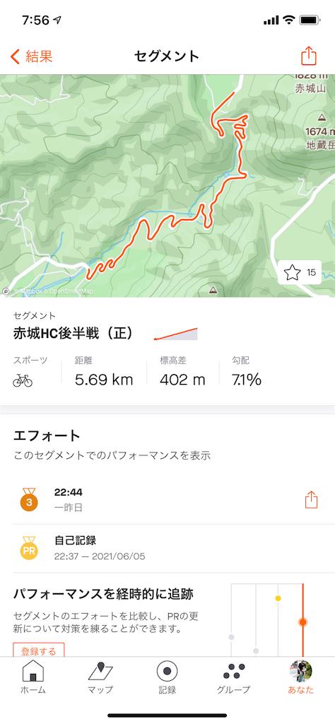 f:id:syu-yashima:20210614191609p:plain