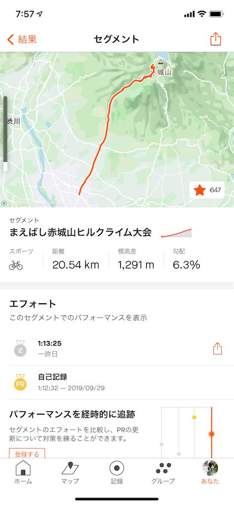 f:id:syu-yashima:20210614191654p:plain