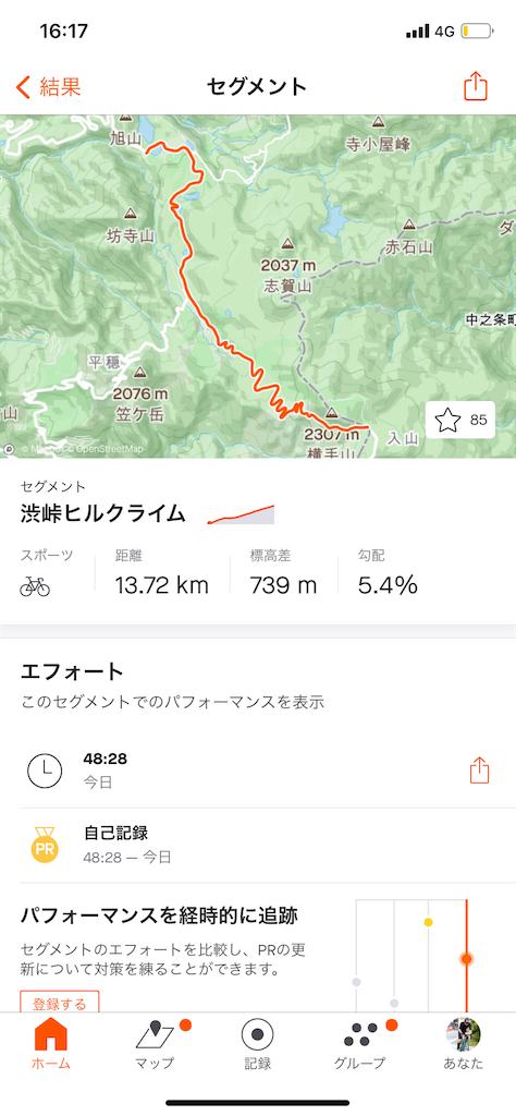 f:id:syu-yashima:20210619025617p:plain