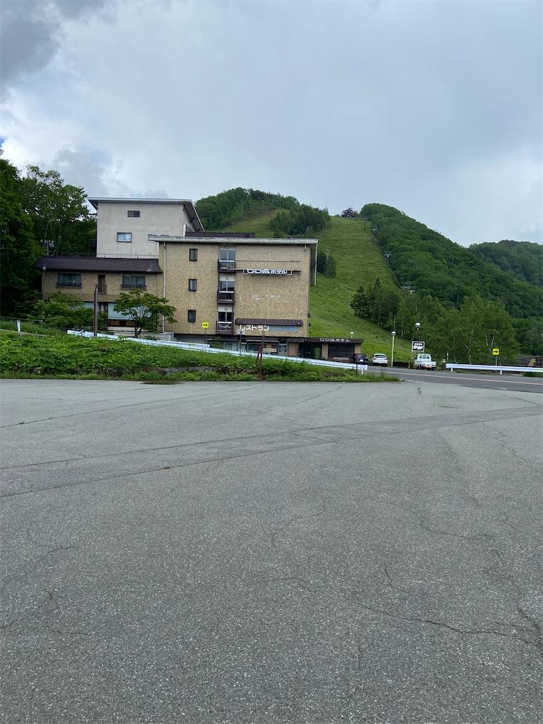 f:id:syu-yashima:20210619030454j:plain