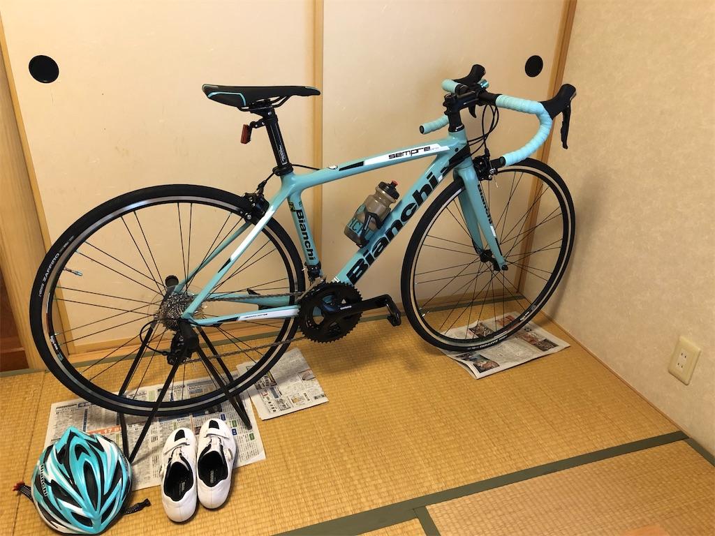 f:id:syu-yashima:20210620011348j:plain