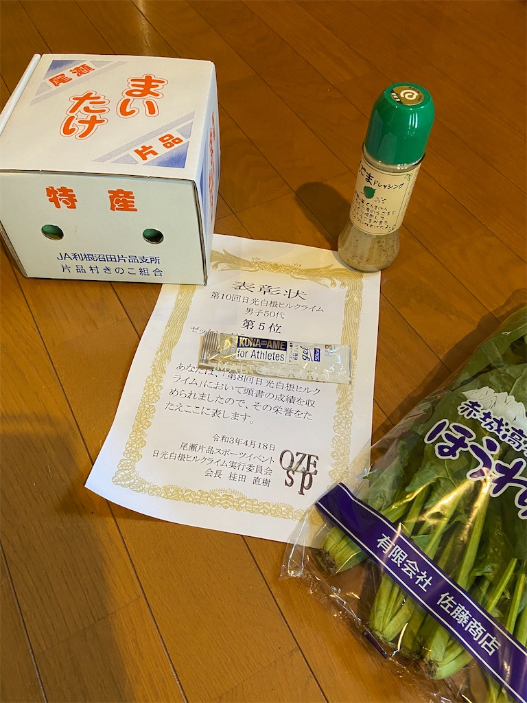 f:id:syu-yashima:20210620104020j:plain