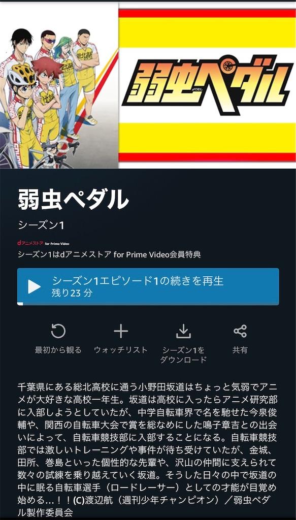 f:id:syu-yashima:20210620163212j:plain