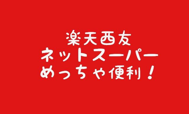 f:id:syu_rei:20190529221308j:image