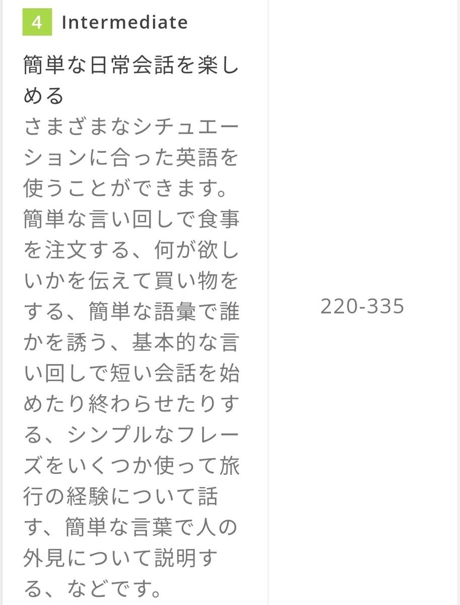 f:id:syu_rei:20190604102722j:plain