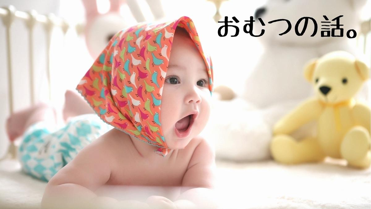 f:id:syu_rei:20190604103208j:plain