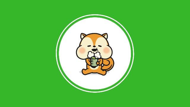 f:id:syu_rei:20200930075931j:image