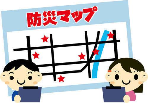 f:id:syufu-switch:20181030111009j:plain