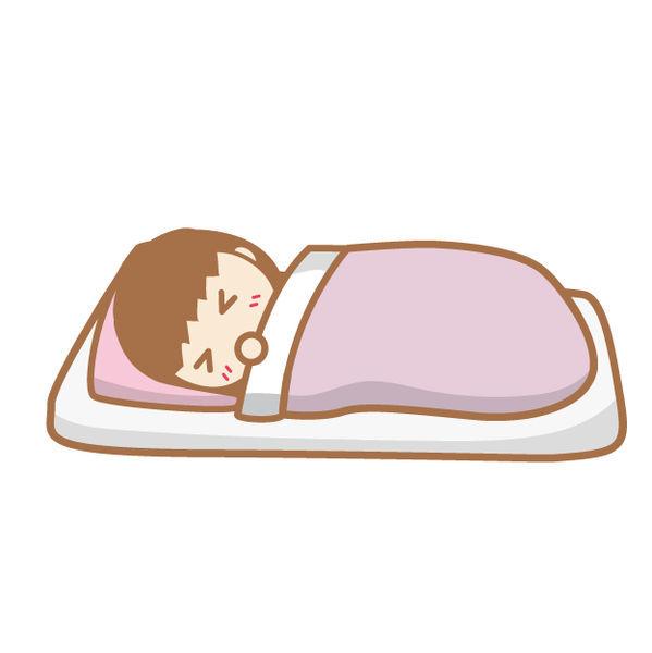 f:id:syufu-switch:20190119143702j:plain