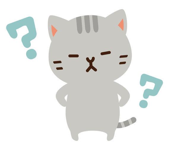 f:id:syufu-switch:20190705162027j:plain