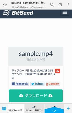 f:id:syufufukugyou:20170118044631p:plain