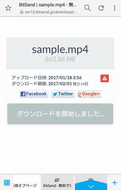 f:id:syufufukugyou:20170118044650p:plain