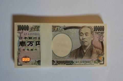 f:id:syufumaruko:20150205104140j:plain