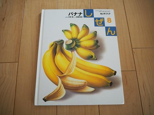 f:id:syufumaruko:20180315092057j:plain