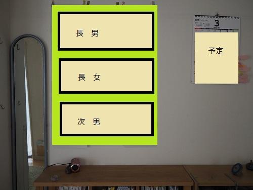 f:id:syufumaruko:20180322165434j:plain