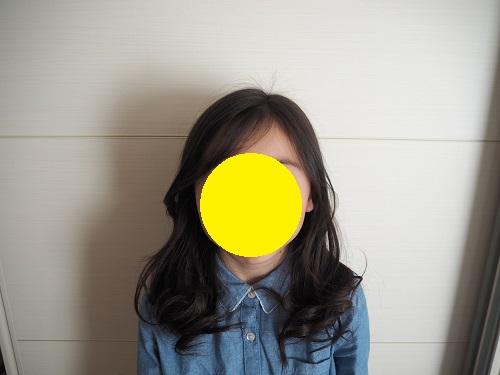 f:id:syufumaruko:20180402170514j:plain