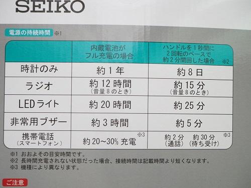 f:id:syufumaruko:20180912172519j:plain