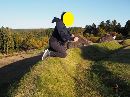 f:id:syufumaruko:20181119161725j:plain