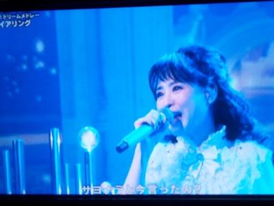 f:id:syufumaruko:20190101145000j:plain